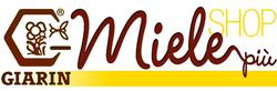 shop-online-miele